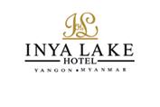 ILH Logo_web