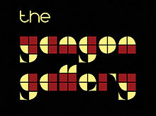 The_Yangon_Gallery_Logo