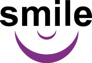 Smile Education & Development Foundation