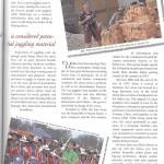 Laos page 4