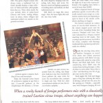 Laos page 5