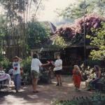 Mae Sai guesthouse