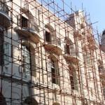 yangon scaffolding
