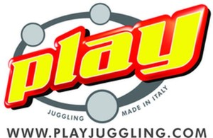 PLAY JUGGLING