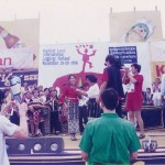 laos-games-prize-giving-on-stage