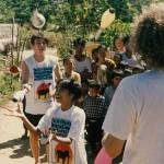 thaifest--village-juggle-workshop