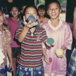 thaifest-klongtoei-kids