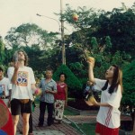 thaifest-lumpini-park