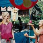 thaifest-lumpini-park-with-maike