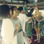 thaifest-mae-sai-juggle-workshop