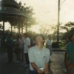 thaifest_lumpini-dawn-juggle