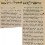 thaifest_the-nation- newspaper