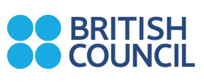 British Council web