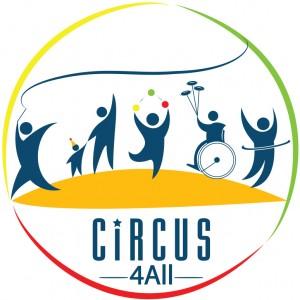 circus4all