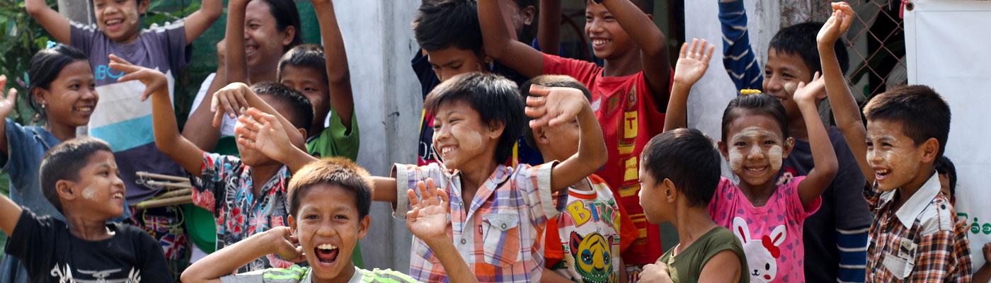 S4SK-happy-kids