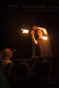 fire show Yangon__27815