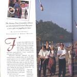 Laos page 2