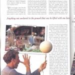 Laos page 3