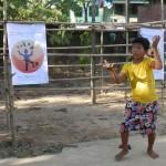 Boys Training Centre Thanlyin 22 Dec 4