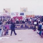 Laos-games-balance-on-stage