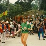 jugglers-in-laos-freestyling
