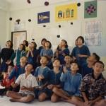 thaifest-mae-sai-school