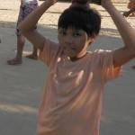 Boys Training Centre Thanlyin 22 Dec 6