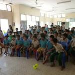 Thalylin Boys Training Centre
