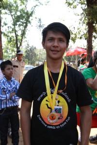 IMG_3333 medal winner