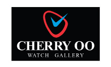 Cherry Oo Watch Gallery