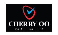 Cherry Oo Watch Gallery