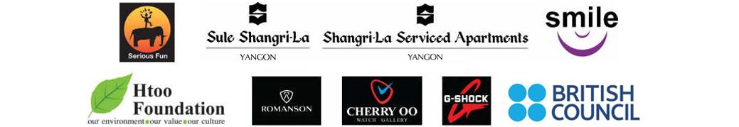Festival Sponsor Logos
