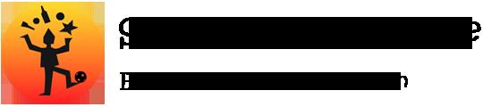Serious Fun Committee Logo