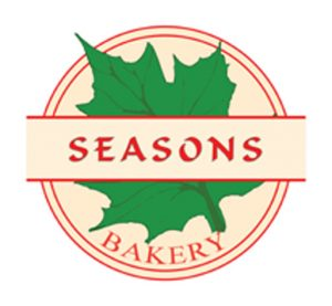 seasons bakerylogo