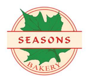 seasons bakerylogo